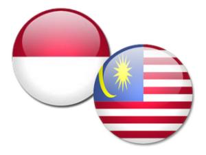 Kontrak Kesepakatan/ MoU Indonesia dan Malaysia belum lindungi hak-hak BMI.