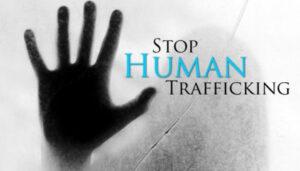 Kasus perdagangan orang harus dikawal hingga korban mendapatkan hak-haknya.
