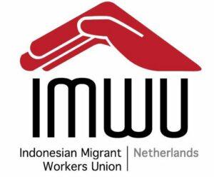 Indonesian Migrant Workers Union Netherlands (Belanda)