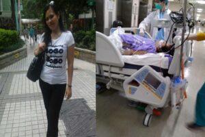 Investigasi Tragedi Elis Kurniasih dan Kejahatan Agensi Sun Light Employment Hong Kong