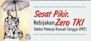 Sesat Pikir Pemerintah Jokowi