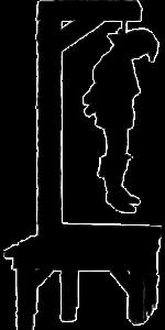 Ilustrasi Hukuman Mati