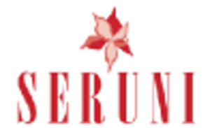 logo Seruni