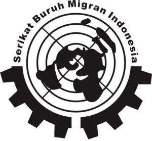 logo sbmi_kecil