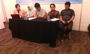 Press Release Rekomendasi CSO terhadap RUU Perlindungan Pekerja Migran Indonesia