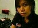 Potret Turyati, Pekerja Migran Indonesia Asal Banyumas yang Dilaporkan Hilang Kontak oleh Keluarganya.